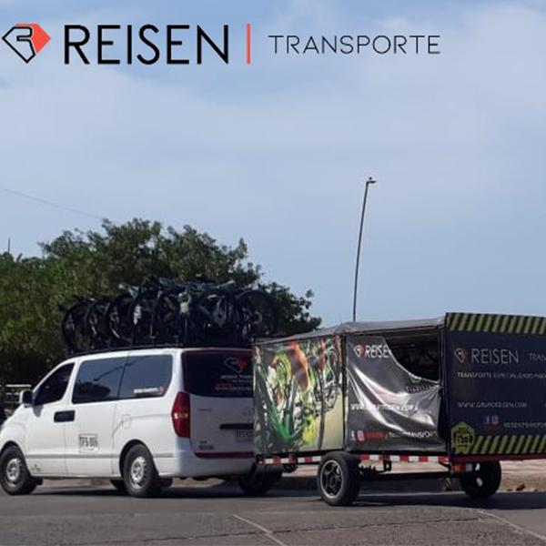 transporte riohacha ciclas