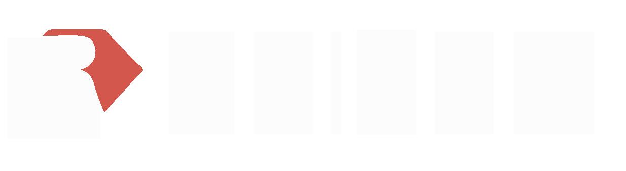 logo-Reisen-en-blanco.png